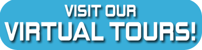 Visit Our VIrtual Tours!